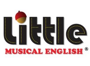 Little Musical English Logo-2-CRSL