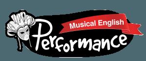 Musical Performance-LOGO-2000
