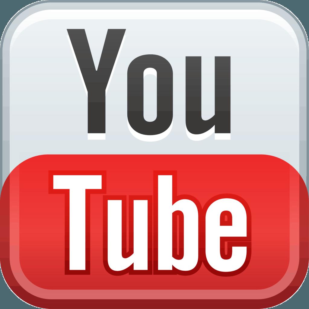 My Musical English on YouTube.com