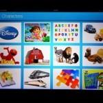 Types Of Ebooks For Children