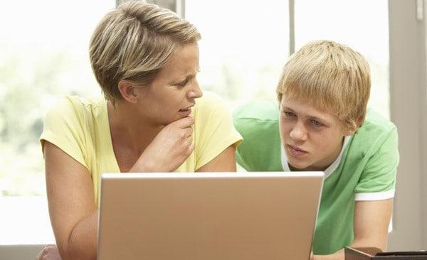 understanding-how-the-internet-affects-children