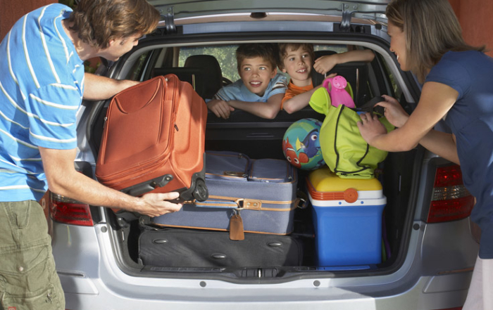 when-traveling-with-your-children
