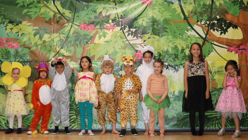 IMG_1593 1000 - Musical English - early childhood learning program