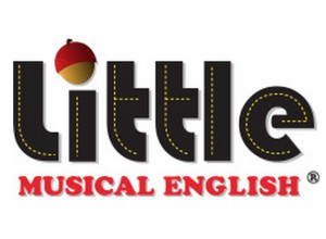 Little Musical English Logo-2-CRSL