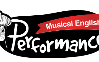 Musical Performance-LOGO-2000