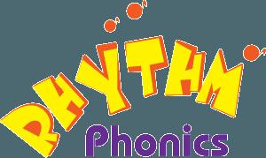 Rythm Phonics