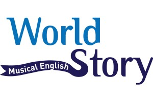 World Story-LOGO-CRSL