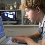 Can you keep Your Children safe online?
