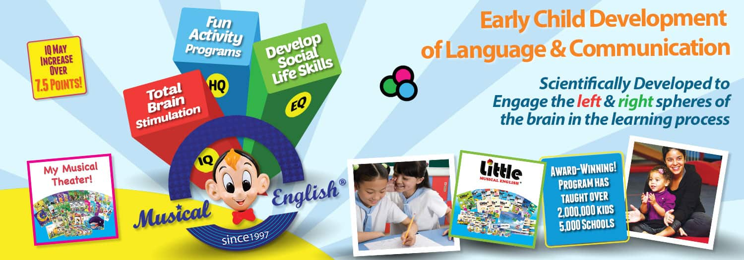 Musical English Program Page-Slider-1a.1 - Musical English - early childhood learning program