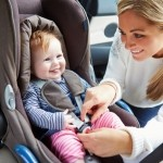 Kids and Cars: Tips to Keep Your Children Safe