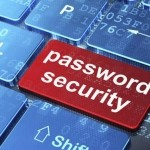 Protect Your Children With a Password