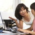 Tips To Help Keep Children Safe From Internet Dangers