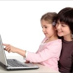 Internet Safety: Protecting Children In Cyberspace