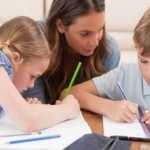 Reasons Why You Should Consider Home School Your Children