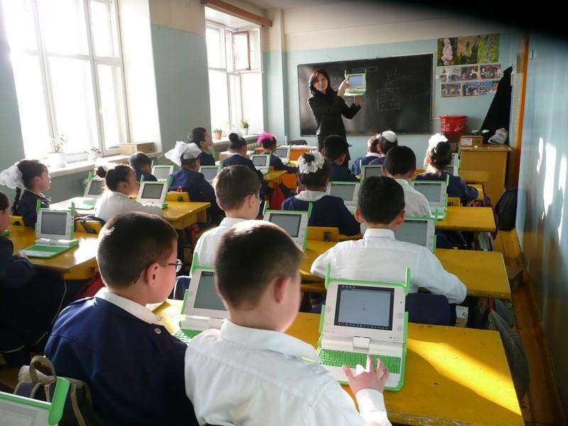 teaching-children-to-surf-the-net