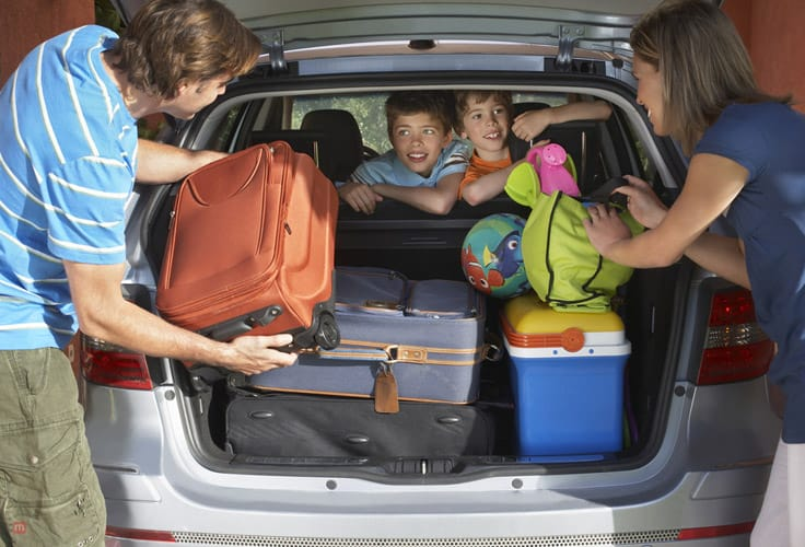 when-traveling-with-your-children - Musical English - early childhood development program